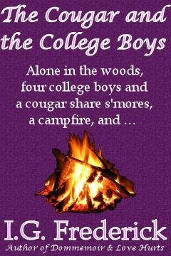 College Boys